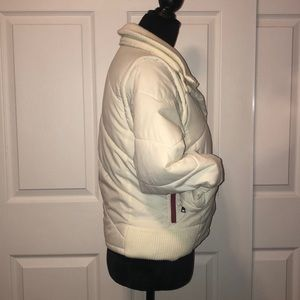 Prada Jackets & Coats - PRADA Coat / Jacket